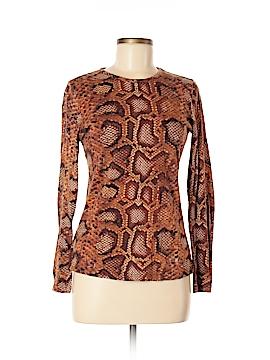 Altuzarra for Target Long Sleeve T-Shirt Size S