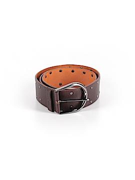 Miu Miu Belt Size S