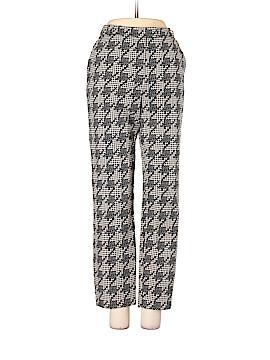 Topshop Dress Pants Size 6