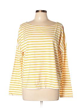 OshKosh B'gosh Long Sleeve T-Shirt Size XL