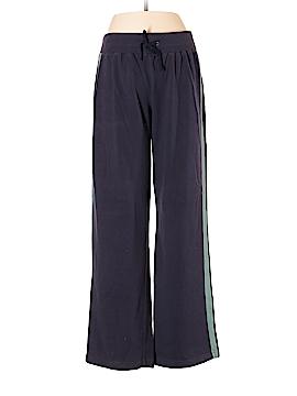 SJBactive by St. John's Bay Sweatpants Size M