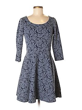 Lauren Conrad Casual Dress Size M