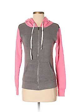Ocean Drive Clothing Co. Zip Up Hoodie Size S