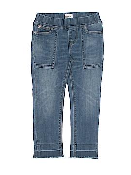 Hudson Jeans Jeggings Size 5