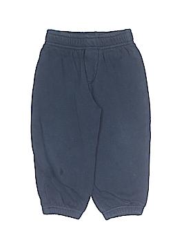 Peanut & Ollie Sweatpants Size 18 mo