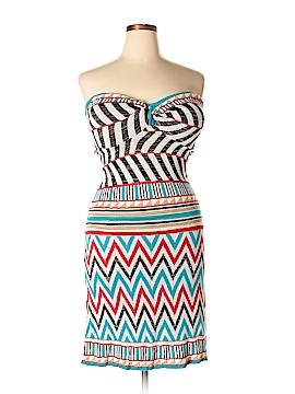 Baby Phat Casual Dress Size XXL