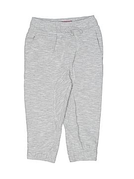 Arizona Jean Company Sweatpants Size S (Kids)