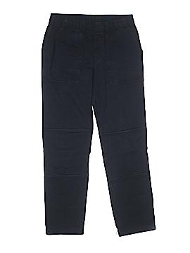 Tea Casual Pants Size 12