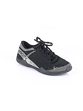 Varsity Sneakers Size 6 1/2