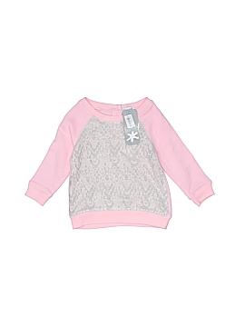 Splendid Sweatshirt Size 6-12 mo