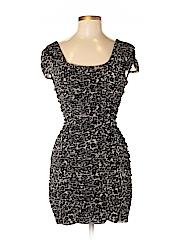 Trixxi Women Casual Dress Size 9