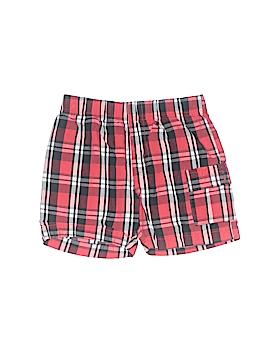 Disney's Cars Shorts Size 18 mo