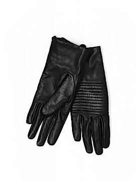 Gap Gloves Size Sm - Med