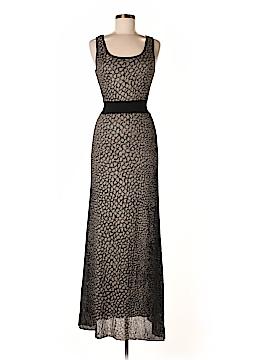 Cecilia Prado Cocktail Dress Size M