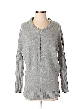 Wyatt Pullover Sweater Size XS