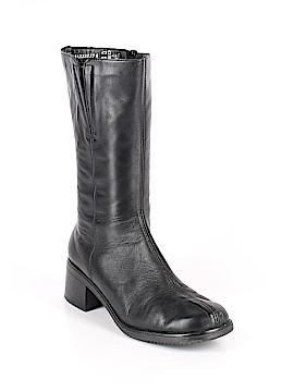 Rieker Boots Size 39 (EU)
