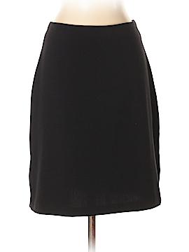 Studio Y Casual Skirt Size 3