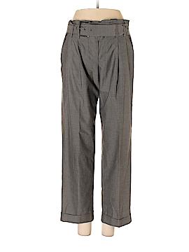 Pippa Dress Pants Size 2