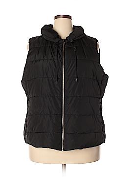 Calvin Klein Vest Size 2X (Plus)