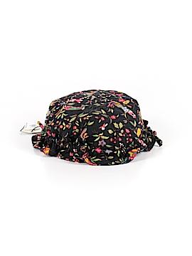 Vera Bradley Hat One Size (Tots)