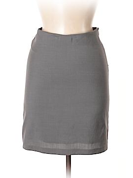 Helmut Lang Casual Skirt Size 38 (EU)