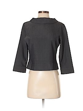 Doncaster Long Sleeve Blouse Size 2
