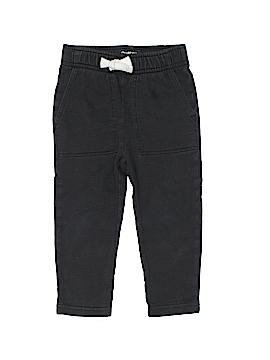 OshKosh B'gosh Casual Pants Size 2T