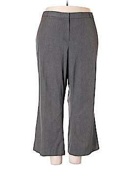 Covington Dress Pants Size 24w (Plus)