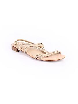 Stuart Weitzman Sandals Size 9 1/2
