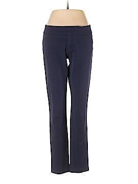 Cynthia Rowley Dress Pants Size 4