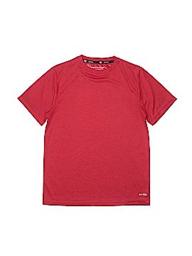 Tek Gear Active T-Shirt Size 16