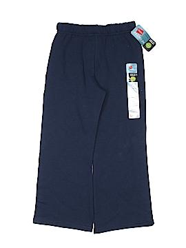 Hanes Sweatpants Size 5