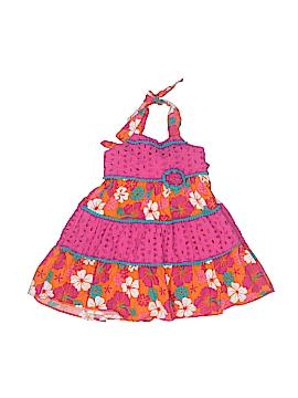 Nannette Dress Size 3T