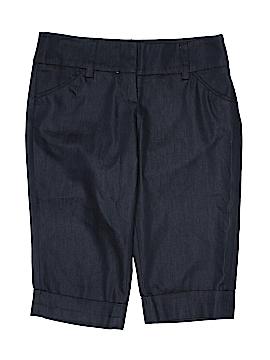 Kenar Dressy Shorts Size 2