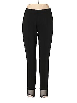 MYNT 1792 Yoga Pants Size 1X (Plus)