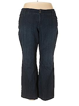 SONOMA life + style Jeans Size 20 (Plus)