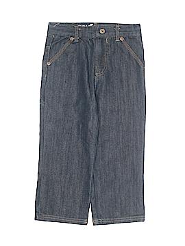 Ecko Unltd Jeans Size 4T