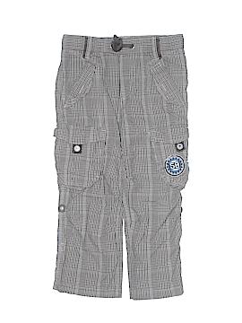 H&M Cargo Pants Size 3-4