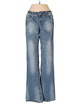 Premiere Jeans Size 9 - 10