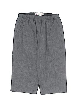Bonpoint Wool Pants Size 2T