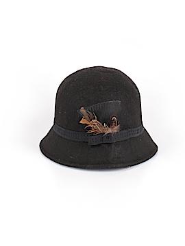 Jaclyn Smith Winter Hat One Size