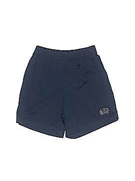 Gap Athletic Shorts Size S (Youth)