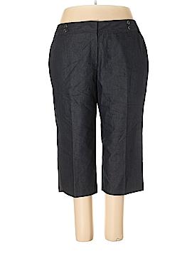 Cato Casual Pants Size 20 (Plus)