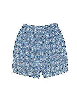 Mulberribush Shorts Size 24 mo
