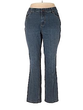 Westport Jeans Size 16 (Plus)