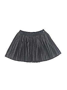 Little Miss Skirt Size 4