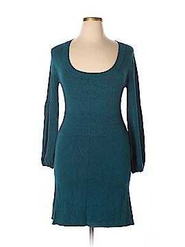 Survival Casual Dress Size L