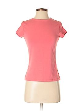 ProSpirit Short Sleeve T-Shirt Size XS
