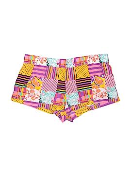 Flirtitude Shorts Size L