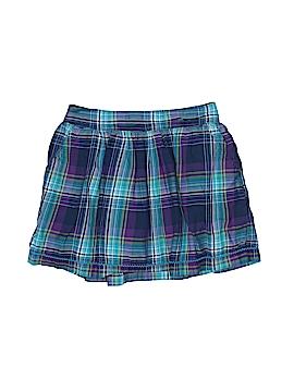 Cherokee Skirt Size 8